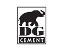 DGCemnet