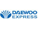 DaewooEXP