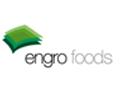 EngorFoods