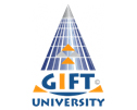 GiftUniversity