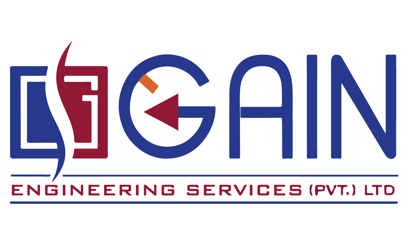 GAIN ENGINEERING SERVICES