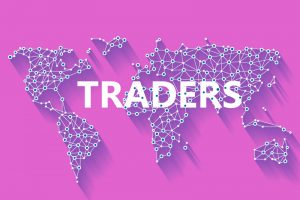 TRADER-SITE-PICTURE