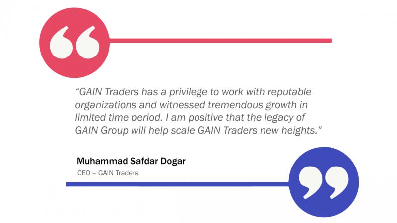 gain-trader