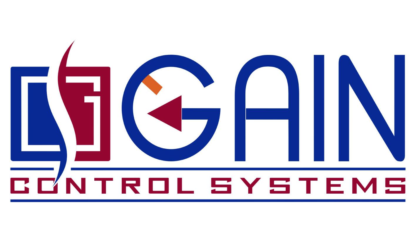 GAIN CONTROL SYSTEM